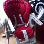 chaise-polly-magic
