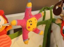 jouets-bebe